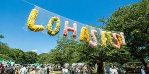 lohas_picnic_amagasaki